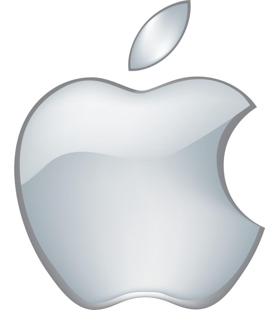 Компании Apple и Google удалили приложение, воровавшее пароли.