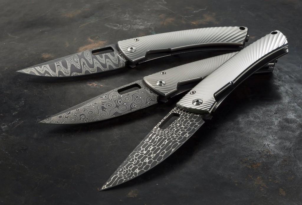 Грамотное хранение и эксплуатация складного ножа: простые рекомендации