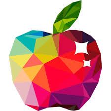 Movavi Mac Cleaner 2: освобождаем место на вашем компьютере от Apple