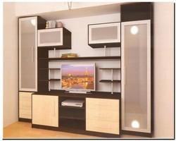Производство шкафов купе на заказ, компания Санай и К