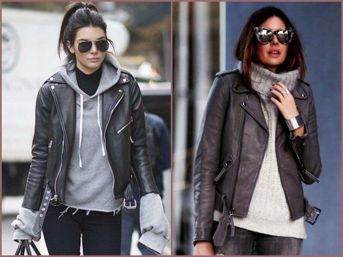 Модные тенденции в одежде сезон лето