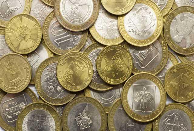 Какими бывают предметы коллекционирования: медали, марки, монеты