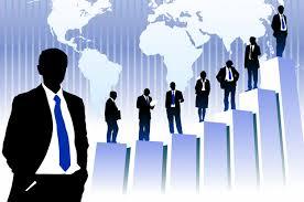 Открытие личного бизнеса