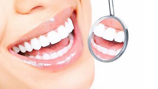 Качество услуг стоматологий люкс