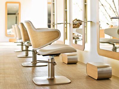Выбор парикмахерского оборудования для салона красоты