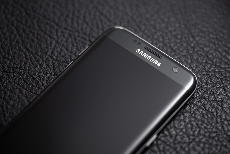 Корейские копии самсунгов S9 Plus
