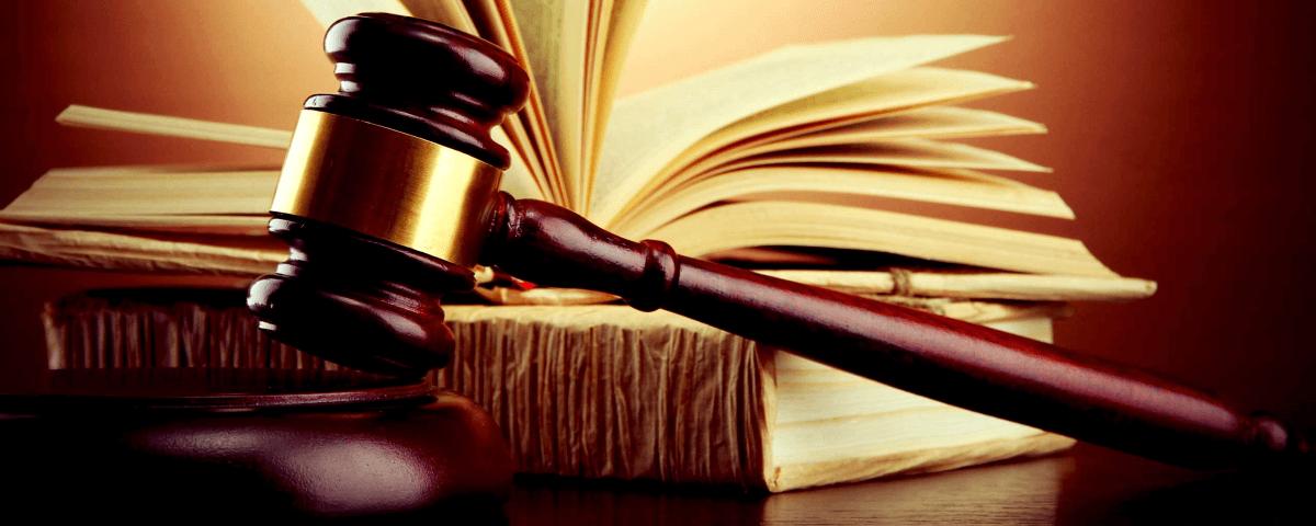 Законопроект о регулировании адвокатской деятельности