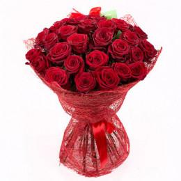 Профессиональное обслуживание и низкие цены на доставку цветов