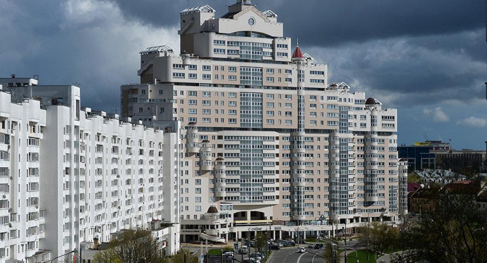 Главная задача в аренде жилой недвижимости в Москве.