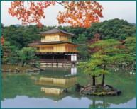 Корейская культура
