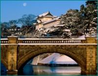 История корейской культуры