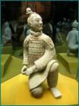 Японские исторические хроники